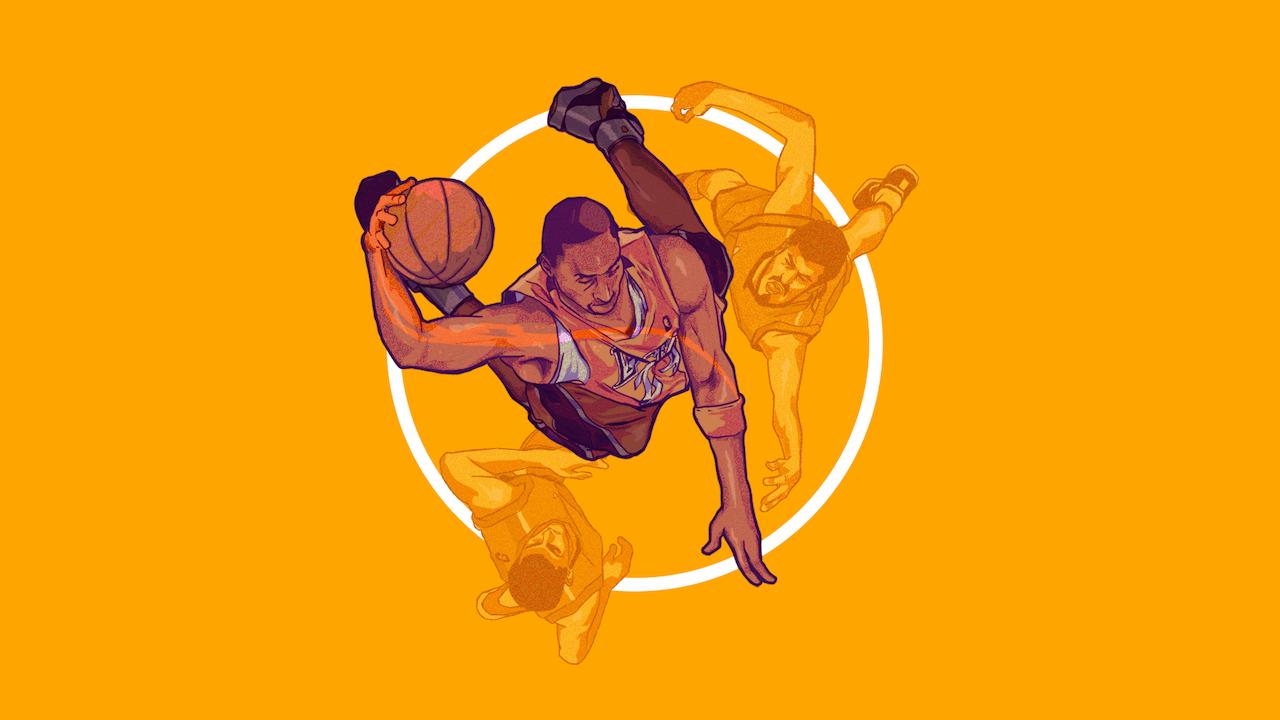 Kobe Bryant Biografía Accidente Imagen