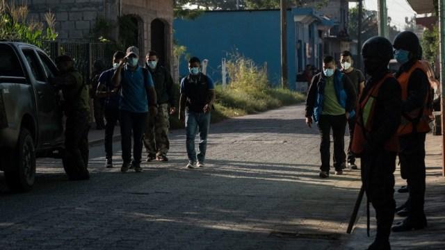 EEUU-pone-fin-a-programa-de-Trump-sobre-migrantes