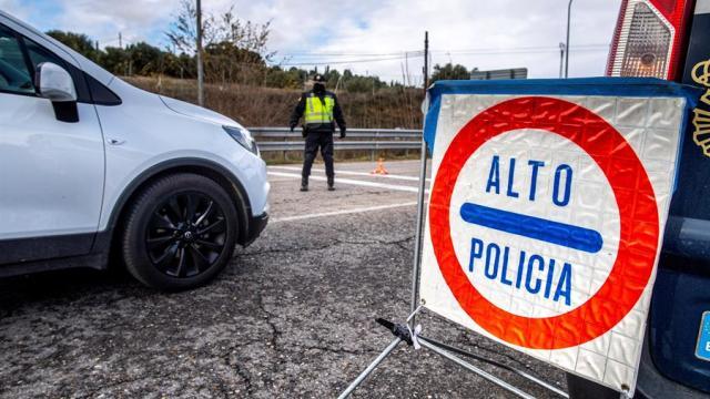 Aumentan-restricciones-en-España-ante-tercera-ola-de-COVID