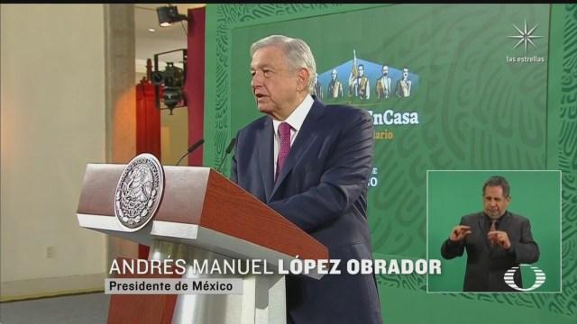 se reduce el numero de entregas de vacunas contra covid en mexico
