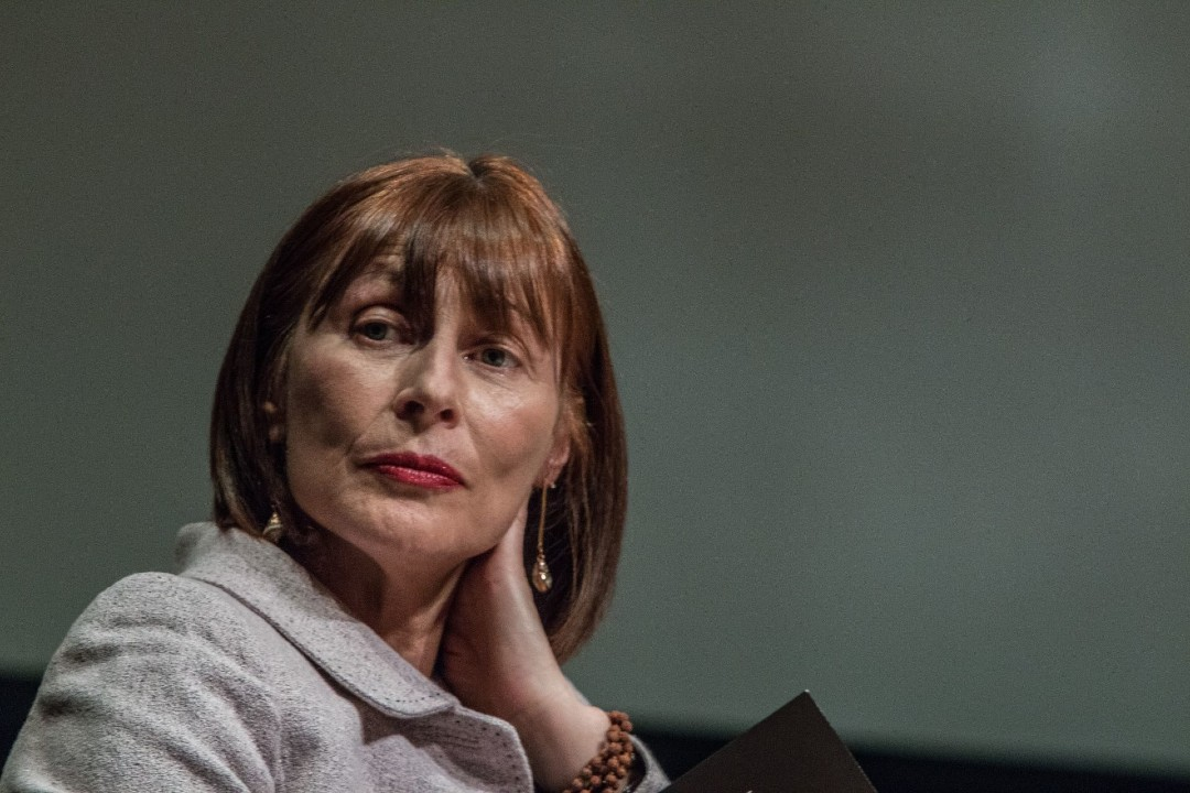Quiere Tatiana Clouthier traer más plantas de Ford a México