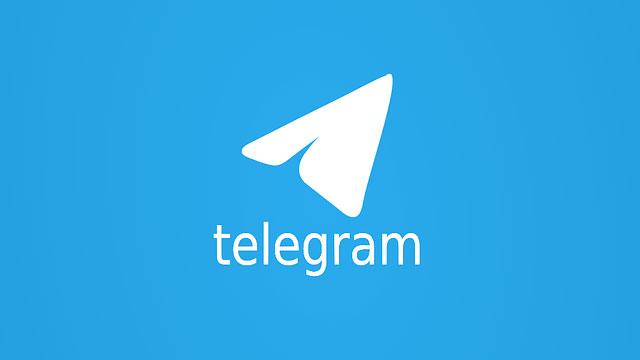 bots musica peliculas telegram