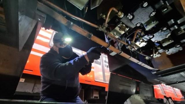 Línea-3-del-Metro-reanudará-servicio-el-primero-de-febrero