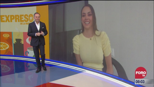 videosvirales con ana luisa ganuza del 20 de enero del