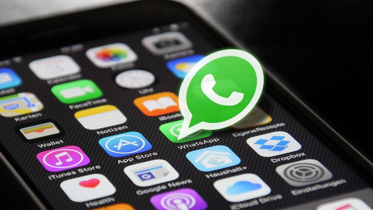 WhatsApp e Instagram: ¿Son similares sus términos de uso?