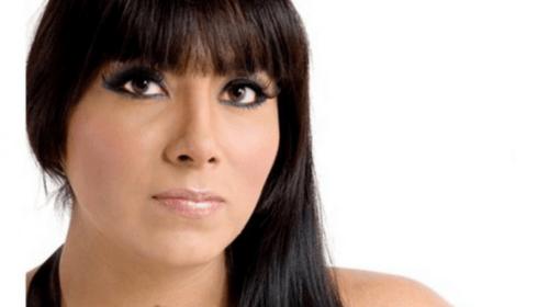 ¿Quién fue Agnes Torres, activista trans?