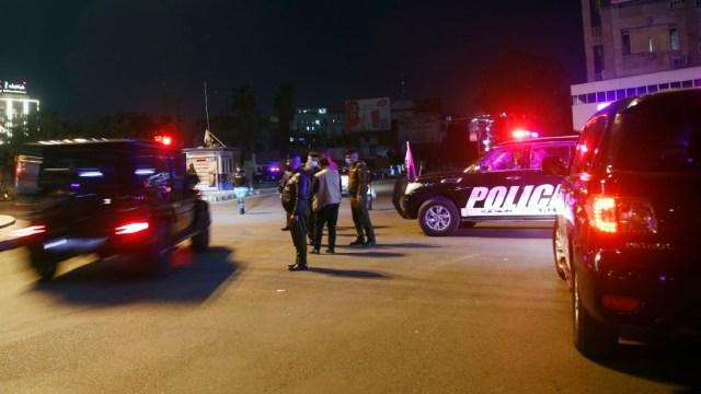 Reportan-ataque-contra-embajada-estadounidense-en-Bagdad