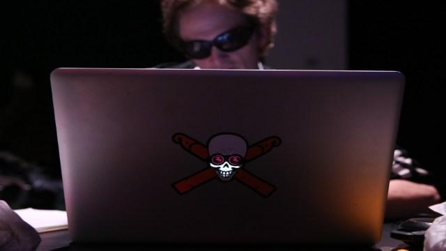 Aumenta ciberdelincuencia en operaciones bancarias digitales tras pandemia de COVID-19