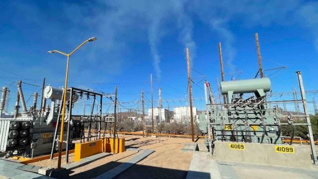 CCE-pide-mejores-soluciones-a-reforma-energética-de-AMLO