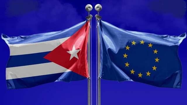 Cuba y la Unión Europea dialogan sobre derechos humanos