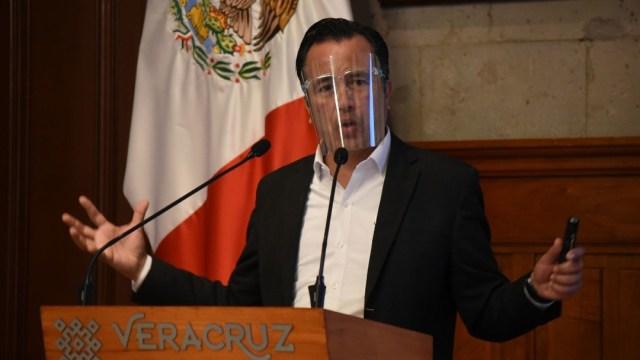 Identifican-a-atacantes-de-fiscal-de-Distrito-en-Veracruz