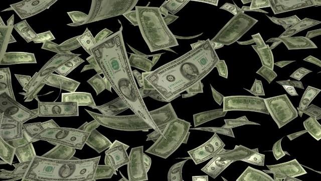 Dólar cierra a 20.91 con un peso afectado tras reacomodo de portafolios en mercados estadounidenses