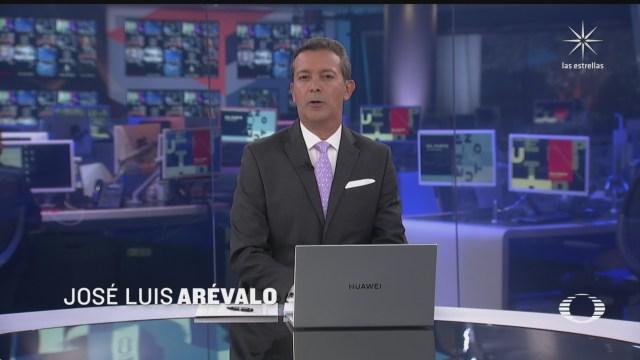 En Punto Denise Maerker Televisa Programa Completo 12 Febrero 2021