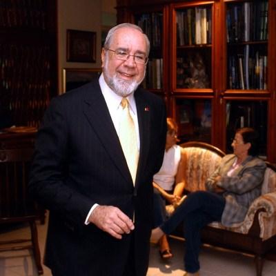 Muere-expresidente-de-Ecuador-Gustavo-Noboa