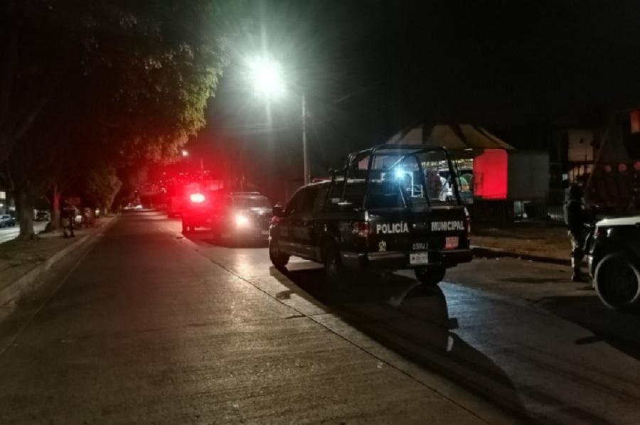 Matan-a-tres-hombres-en-las-últimas-horas-en-Jalisco