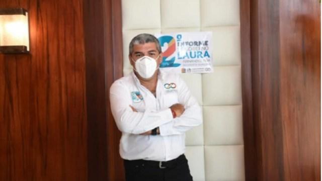 Ignacio-Sánchez-Cordero-fue-atacado-en-una-cafetería