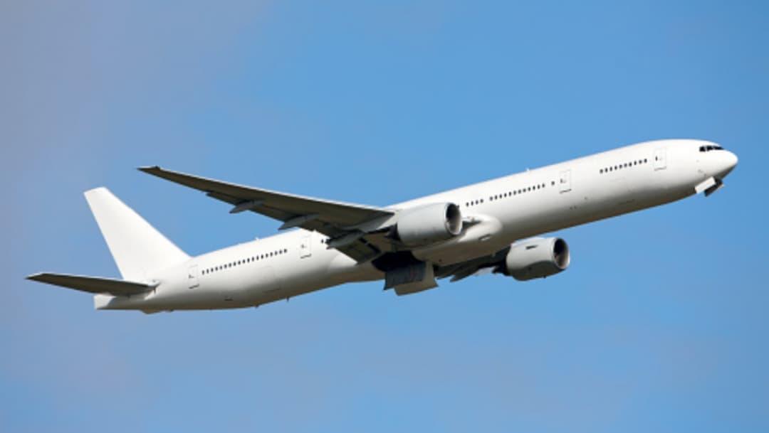 Inspecciones extras a algunos Boeing 777 piden autoridades estadounidenses