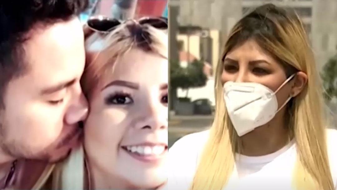 En Perú, una joven se dio cuenta que su exnovio se hacía pasar por ella para difundir sus videos y fotos íntimas