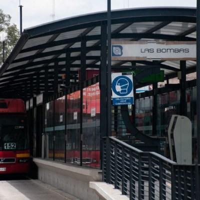Invadir-carril-del-Metrobús-podría-costar-hasta-5-mil-pesos
