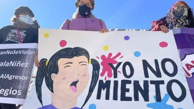 Sacerdote en Chihuahua es declarado culpable por violación sexual contra una niña
