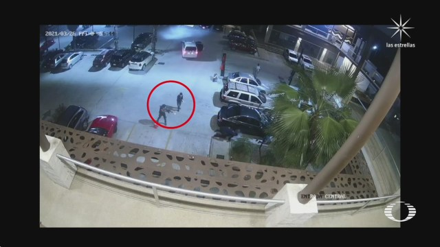 ataque a bar de cancun quintana roo deja 1 muerto y 3 heridos