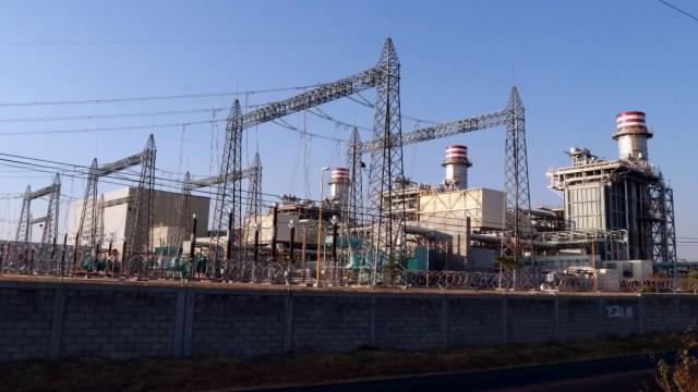 CAINTRA prevé amparos de miles de industrias contra Ley de Industria Eléctrica