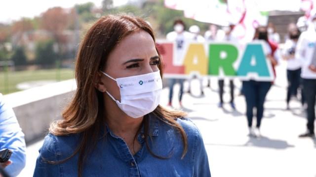 Clara-Luz-Flores-buscará-recuperar-centros-comunitarios