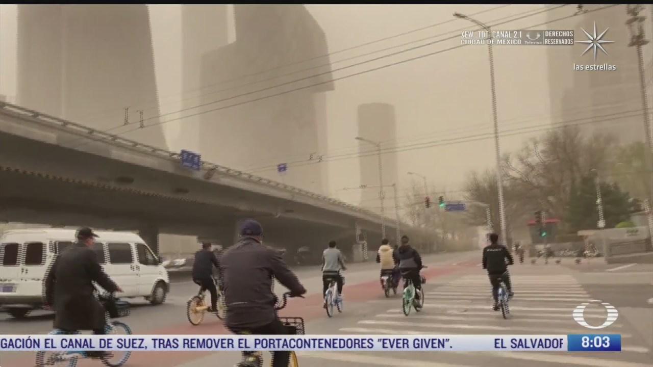 como afecta la contaminacion a la salud