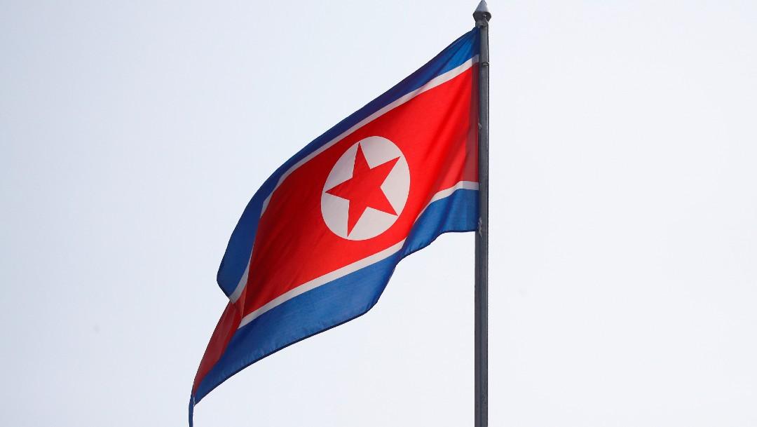 Corea del Norte corta lazos con Malasia por extraditar a norcoreano a EEUU