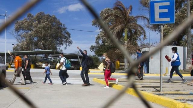 Migrantes-en-México-sufren-sistemáticas-violaciones-HRW