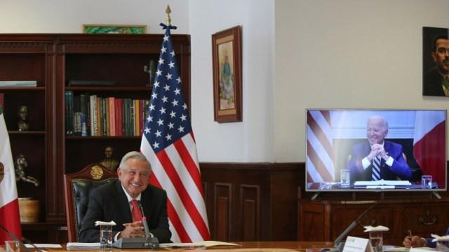 AMLO-y-Biden-conversaron-sobre-migración-y-COVID-19