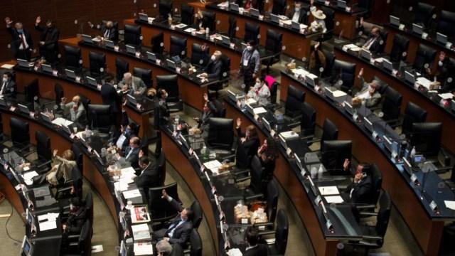 Senadores-de-oposición-impugnarán-reforma-eléctrica-de-AMLO