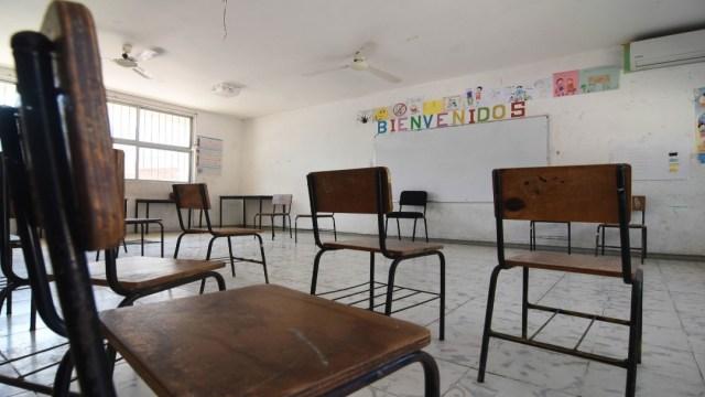 Sheinbaum confía en regreso a clases presenciales para el próximo ciclo escolar