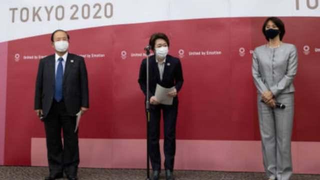 Tokio 2020 será un hito en igualdad de género, aseguran organizadores