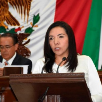 Asaltan-a-candidata-a-diputada-federal-en-Michoacán