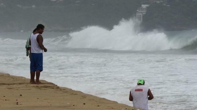 Prevén-temporada-de-huracanes-más-activa-en-el-Atlántico