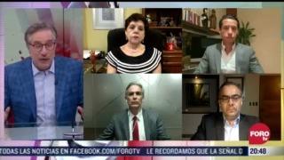 analisis de la inflacion en mexico