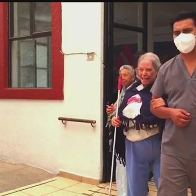 asilo de ancianos en queretaro no registra ningun caso de covid
