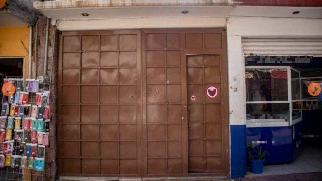 Atacan-casa-de-candidata-de-Morena-en-Guerrero
