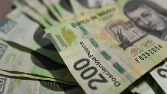 México-refinancia-deuda-externa