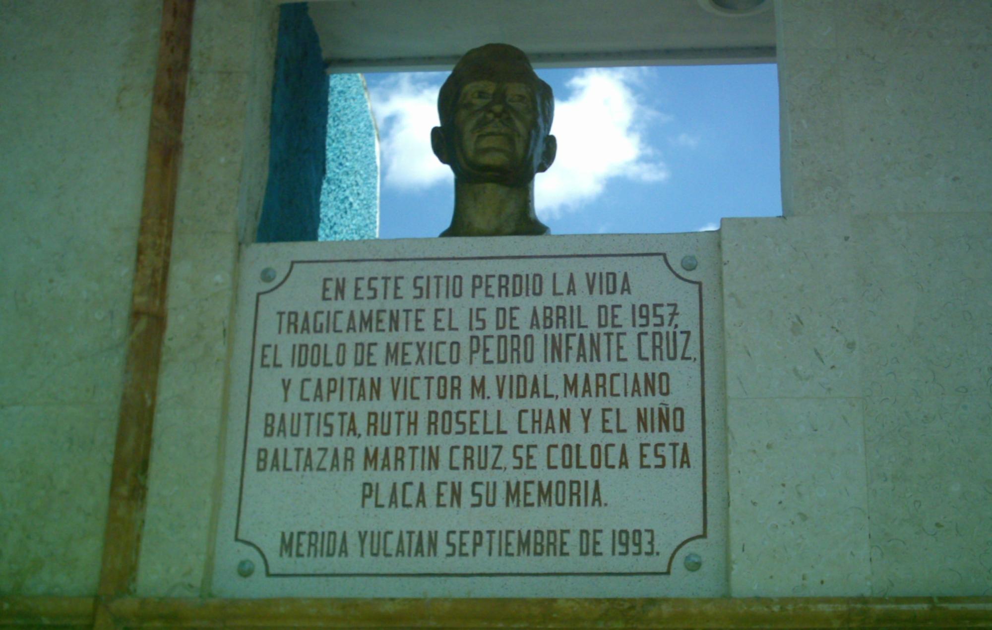 Pedro Infante Películas
