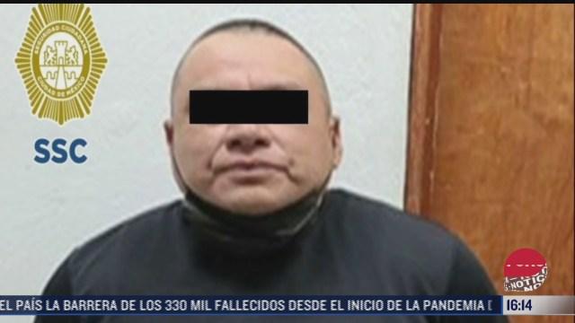detienen a seis personas por golpear hasta la muerte a un joven en iztapalapa
