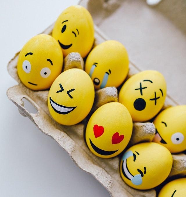 Día Mundial Risa Domingo Mayo