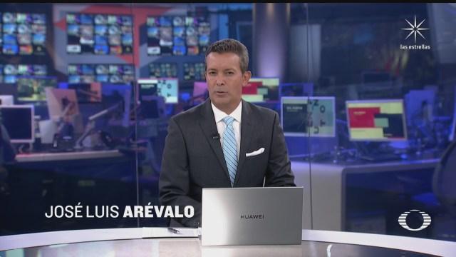En Punto Denise Maerker Televisa Programa Completo 5 Abril 2021