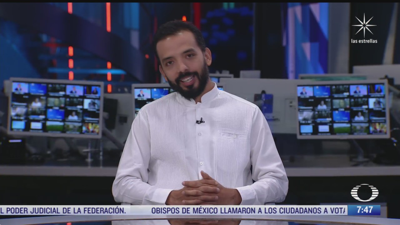 entrevista a ivan macias mexicano ganador del world press photo
