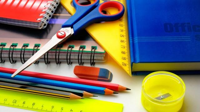 Aprende en Casa III: Materias y horarios 13 de abril 2021