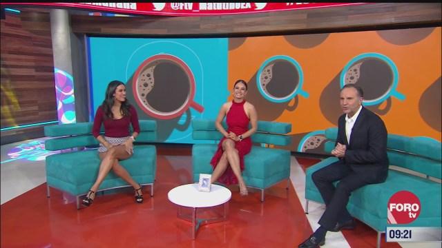 espectaculosenexpreso anuncian mas presentadores para la entrega del oscar