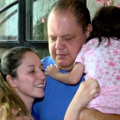 Familia Villaseñor, secuestrada en Jalisco, narra los momentos más angustiantes de su cautiverio