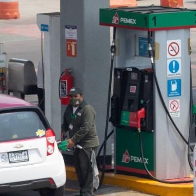gasolina en cdmx (1)