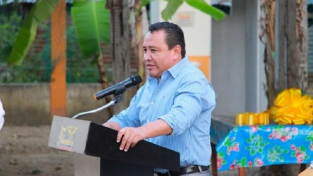 Secuestran-a-candidato-del-PRD-en-Tihuatlán-Veracruz